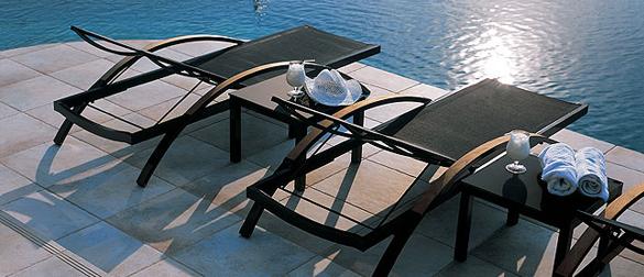 exteriores-para-piscinas-bienvenidos