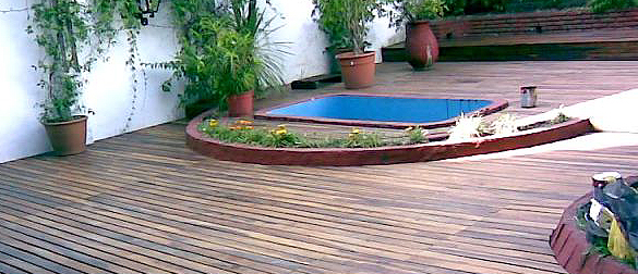 Decks-de-piscinas