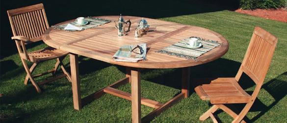 Muebles teca banca lombardia mueble de tv de teca maciza for Muebles madera teca