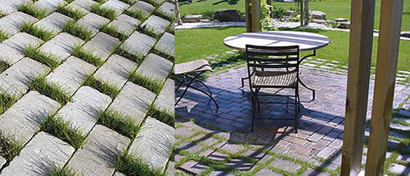 Pavimentos la web de los exteriores para piscinas part 4 for Pavimentos ecologicos para exteriores