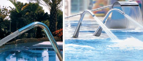 estetica-y-decoracion-de-la-piscina