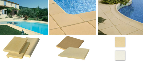 pieza de coronaci n de vaso piscina wordreference forums