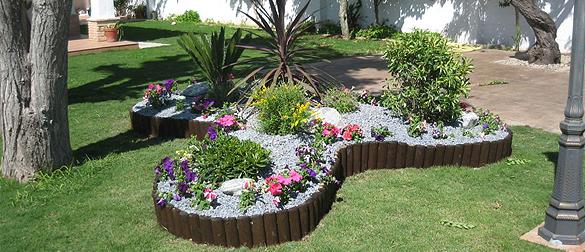 rocalla-para-el-jardin
