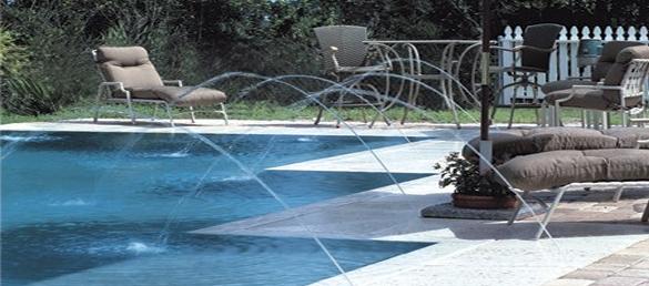 fuente-mini-jet-personalice-su-piscina