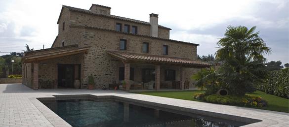 Pavimentos para piscinas piedra yellowlimpiafondos para - Pavimentos exteriores antideslizantes ...