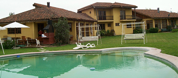 modelos de piscinas pequeas para bajos presupuestos y jardines pequeos