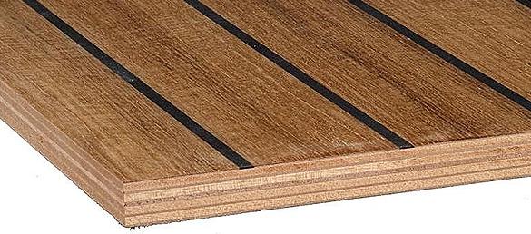 la-madera-de-teca