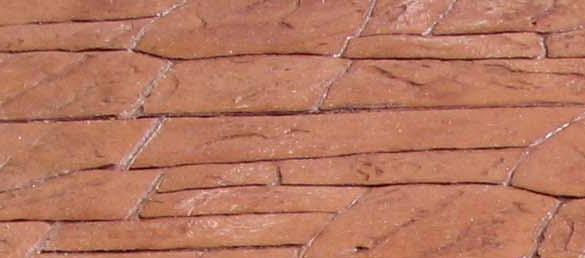 pavimentel-pavimentos-de-exterior