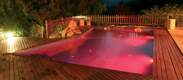 ilumine-su-piscina-con-leds