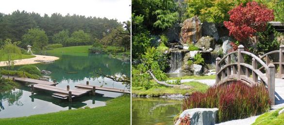 feng-shui-en-su-jardin