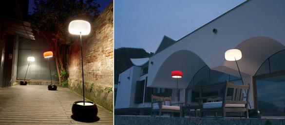 lampara-de-exterior-modelo-duna