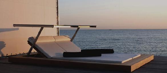 cama-para-exteriores-modelo-sundeck