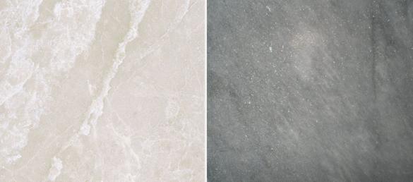 Comprar ofertas platos de ducha muebles sofas spain - Pavimentos exteriores antideslizantes ...
