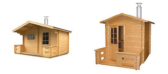 sauna-hervia