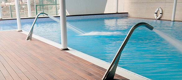 tarima-exterior-piscinas