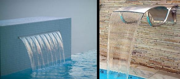 tipos-de-cascadas-para-piscinas