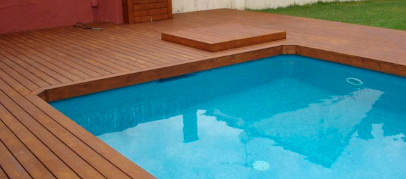 madera-esxterior-lunawood-piscinas