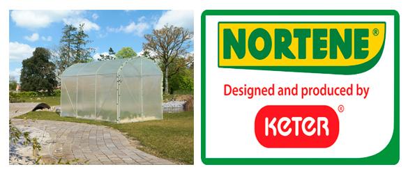 Nuevos productos para la hibernación de Nortene