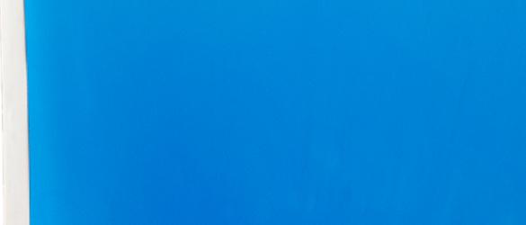 Detalle terminación modelo Iguazú Blue Ocean