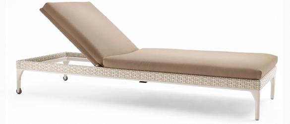 destacado-mobiliario-dedon-serie-mu2