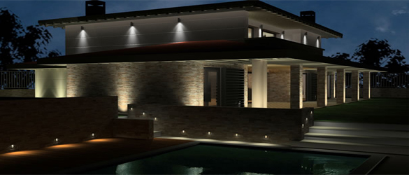 luces-exteriores
