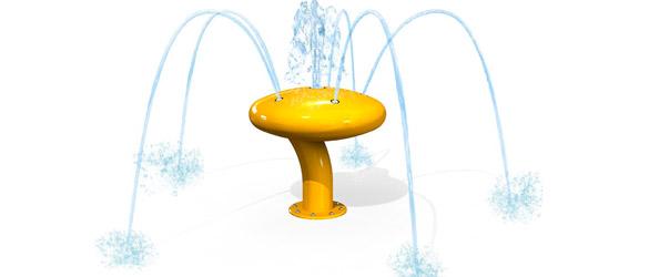 juegos-de-agua-roigk2