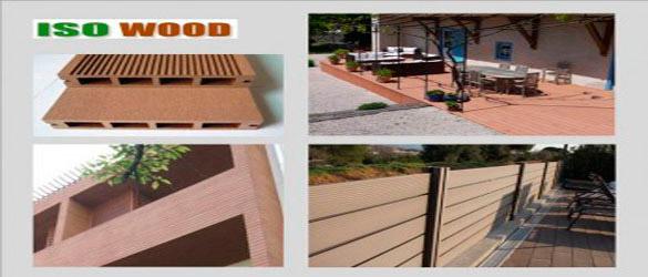 madera-tecnológica-Isowood