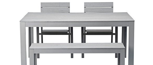 serie-falster-mobiliario-ikea