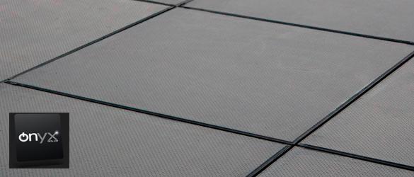 suelo-fotovoltaico-onyx-solar-1