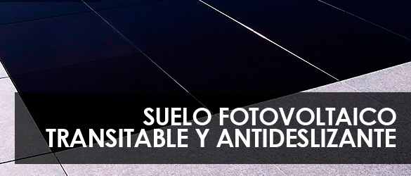 suelo-fotovoltaico-onyx-solar-3
