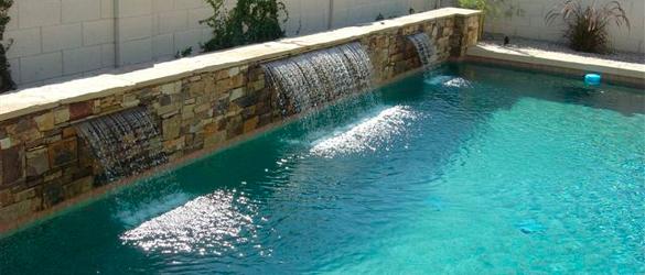 Aqua Shower