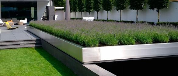 jardines-moviles-1