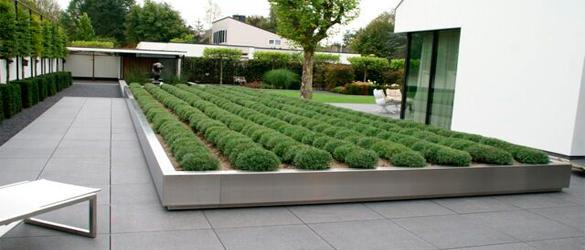 jardines-moviles-2