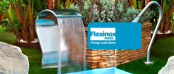 cascada-cañon-cayman-flexinox-2