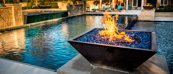 pool-fire-bowls-2