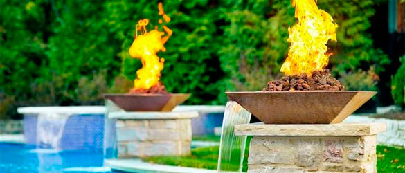 pool-fire-bowls-3