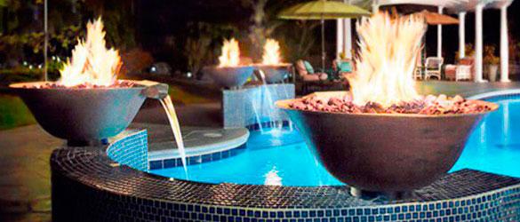 pool-fire-bowls-4